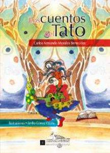 Los cuentos de Tato