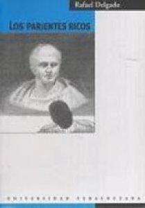 Portada de la edición 259336