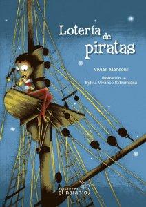 Lotería de Piratas