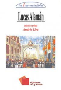 Lucas Alamán
