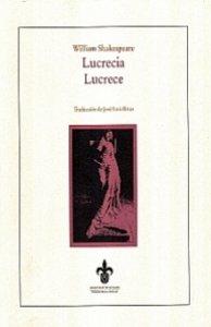 Lucrecia Lucrece