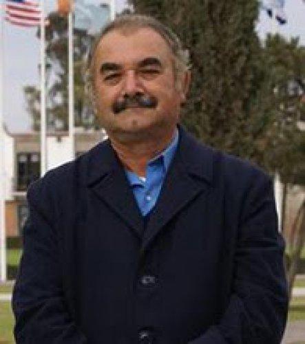 Foto: tesisurgentes.com