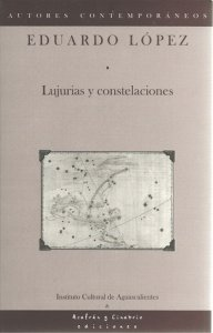 Lujurias y constelaciones