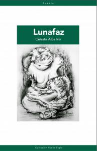 Lunafaz