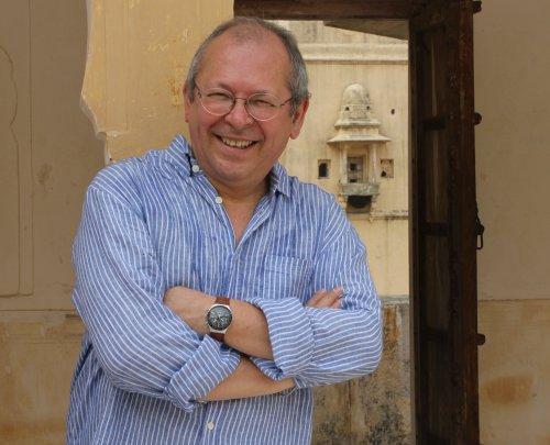 Foto: entrevistasramoncarrillo.wordpress.com