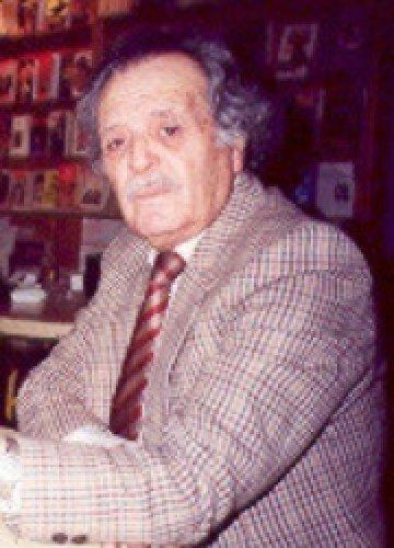 Foto: Azafrán y cinabrio ediciones/ayc.com.mx