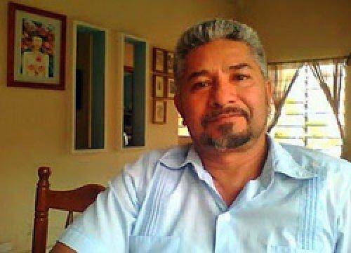 Foto: Séptimo Encuentro Internacional de Poesía / martiresdexibalba.com | CNL-INBA