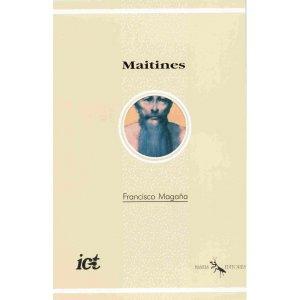 Maitines