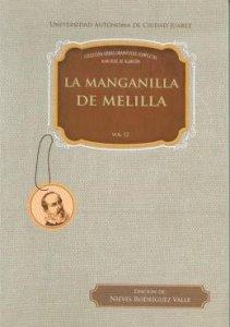 La manganilla de Melilla