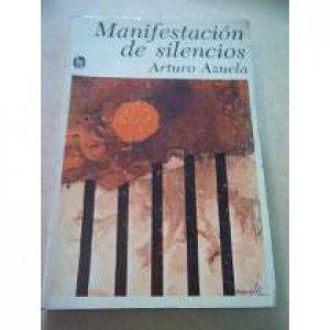 Manifestación de silencios