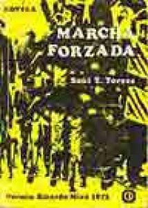 Marcha forzada
