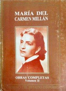 Obras completas. Volumen II