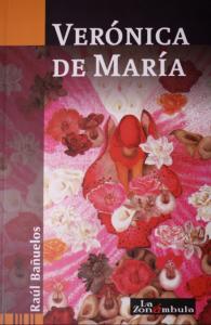 Verónica de María