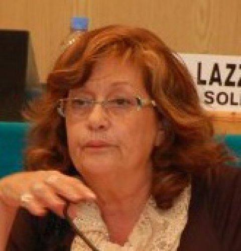 Foto: actualidadrn.com.ar