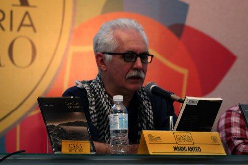 Foto: uanlmexico.com.mx