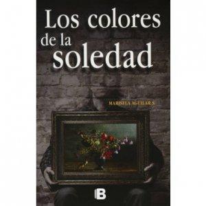 Los colores de la soledad