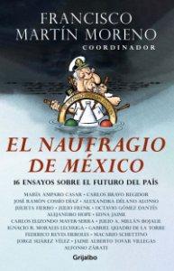 El naufragio de México