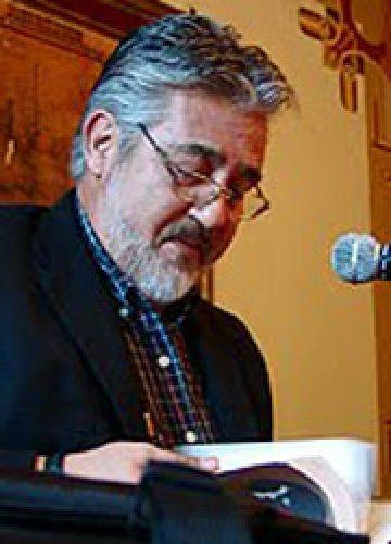 Foto: Editorial Terracota / editorialterracota.com.mx