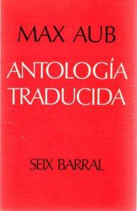 Antología traducida