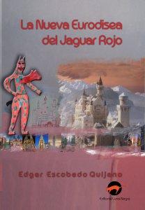 La nueva eurodisea del Jaguar Rojo