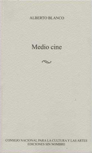 Medio cine
