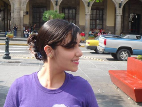Foto de: lazonambula.blogspot.mx