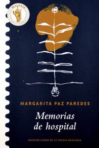 Memorias de hospital