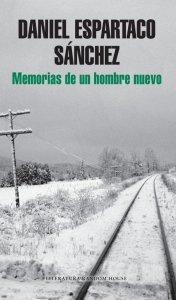Memorias de un hombre nuevo