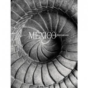 México en su patrimonio