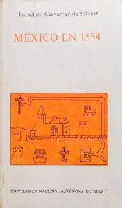 Portada de la edición 710985