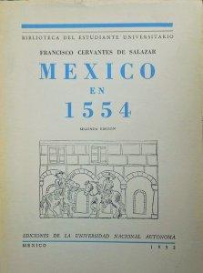 Portada de la edición 710982
