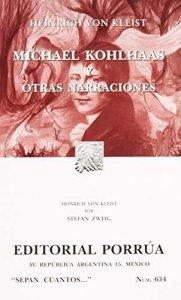 Portada de la edición 716116