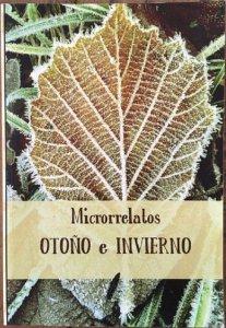 Microrrelatos otoño e Invierno