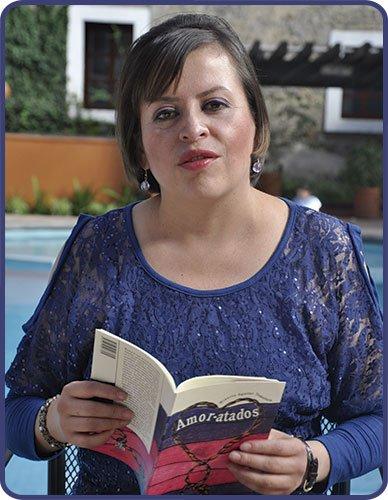 Foto: revistamomento.com.mx