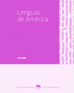 Lenguas de América
