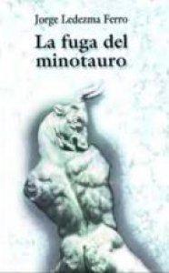 La fuga del minotauro