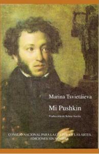 Mi Pushkin