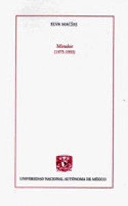 Mirador 1975-1993