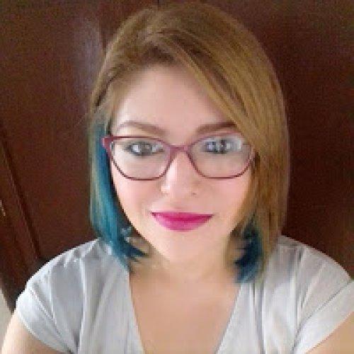 Foto: escritoramiranda.blogspot.mx