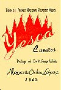 Yesca