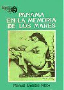 Panamá en la memoria de los mares