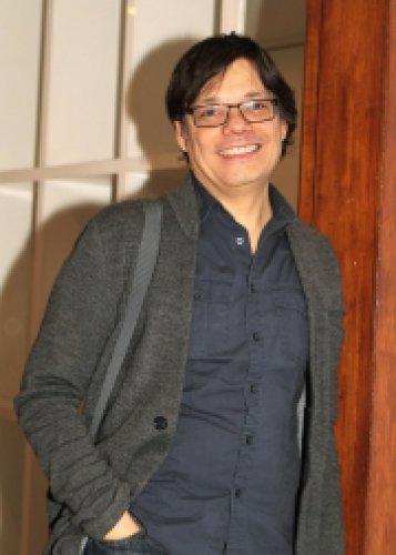 Foto: Elena Juárez | CNL-INBAL