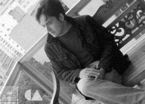Foto: Jair Cortés | CNL-INBA