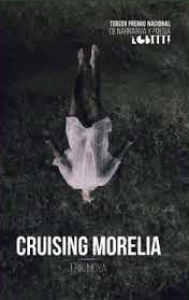 Cruising Morelia