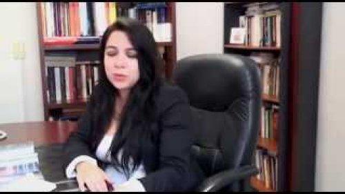 Sidharta Ochoa