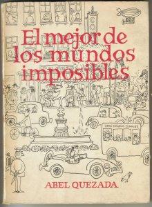 El mejor de los mundos imposibles