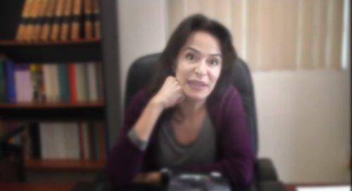 Verónica Murguía