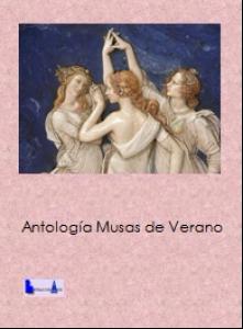 Antología Musas de Verano