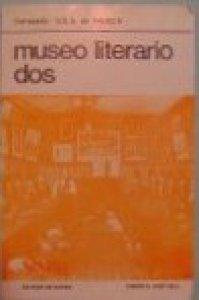 Museo literario dos