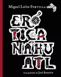 Erótica náhuatl
